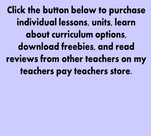 science powerpoints lessons units for educators and homeschool parents